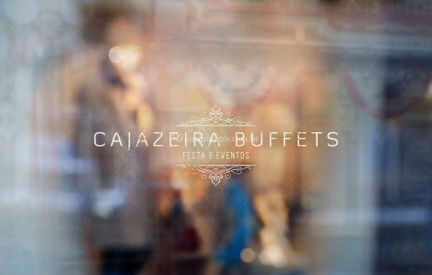 Cajazeira buffet