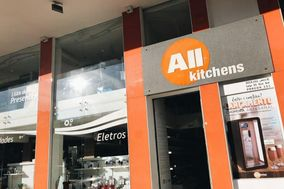 All Kitchens