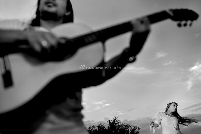 Fernando Roque Fotógrafo