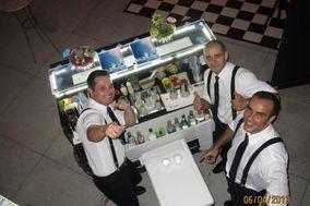 Mister Bartender