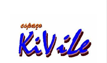 Espaço Kivile 1