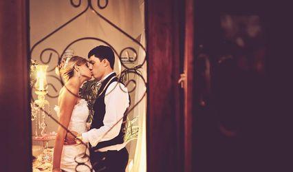 Casando Bem Cerimonial 1
