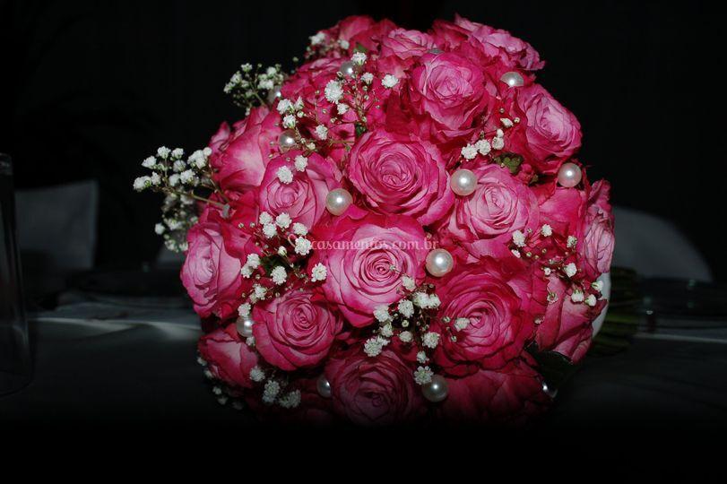 Desejo de toda noiva