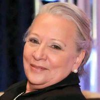 Iolanda Villano