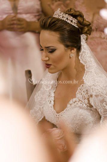 Casamento Betina e Talles