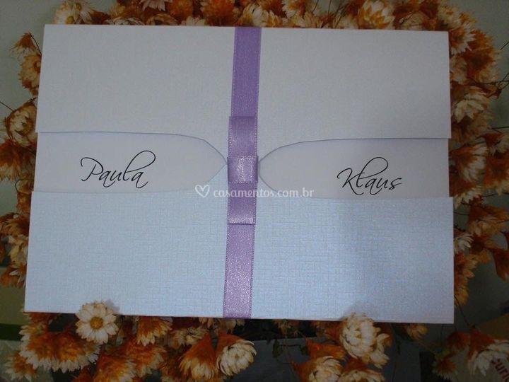 Convite casamento 0110
