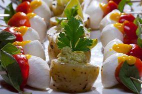 Zimmermann Gastronomia