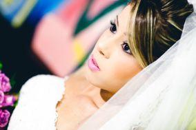 Bride Vip