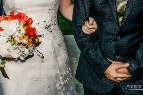Operação Casamento