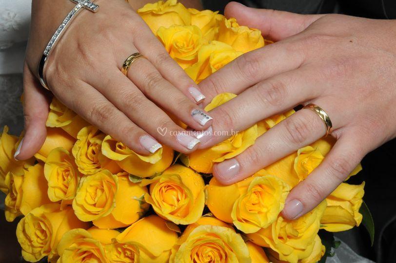Lindo Bouquet