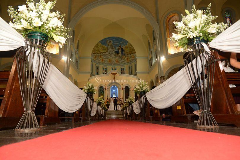 Catedral da Penha