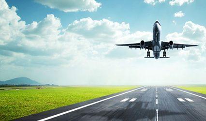 Mil Milhas Viagens e Turismo