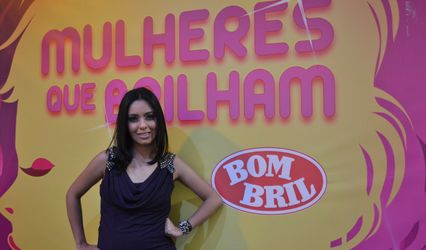 Lorena Pimentel Araujo Costa