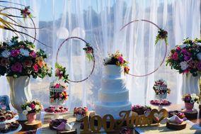 Marsala Decorações & Eventos