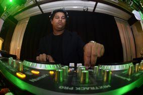 Leozinho DJ - Som & Iluminação