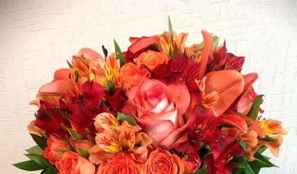Bia Mattos Bouquet 1