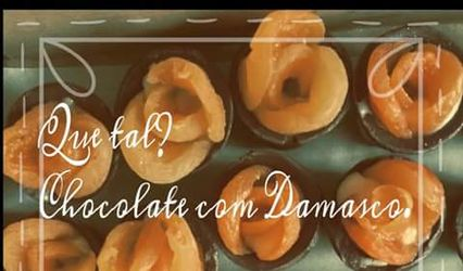 D Leite Doces Finos