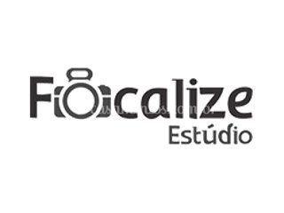 Focalize Estudio logo