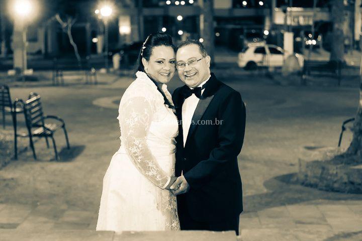 Amor Eterno!!!