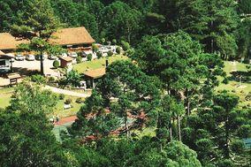 Hotel Fazenda Floresta Negra