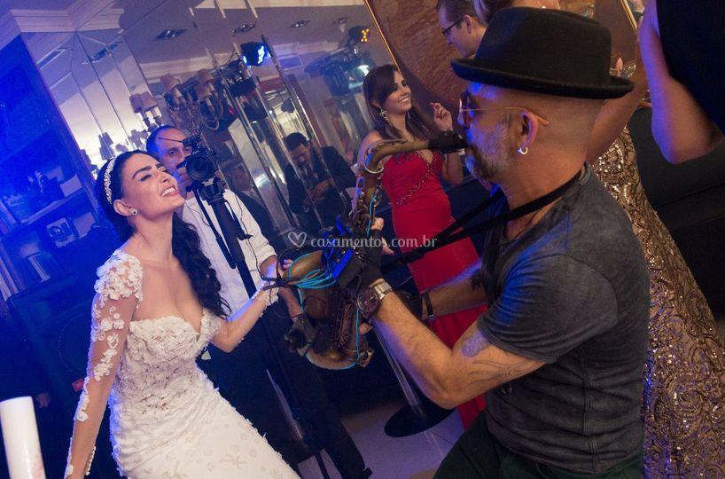 Casamento - RJ