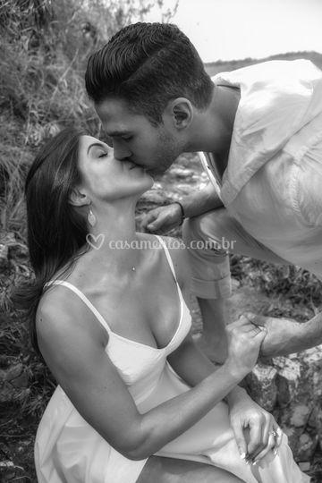Pre Wedding Capitólio-MG