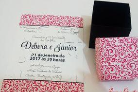 Luciana Convites
