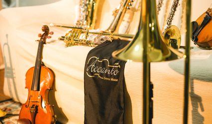 Accanto Orquestra 1