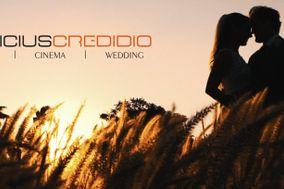 Vinicius Credidio Films