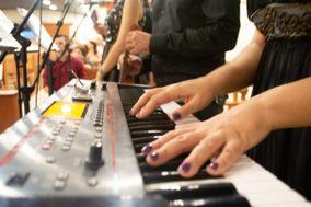 Grupo Musical Benedictus