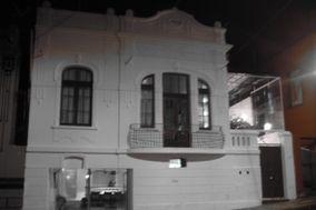 Espaço Casa Boxx