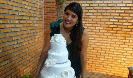 Doces Finos by Ana Cláudia 1
