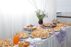 Bett's Buffet Eventos