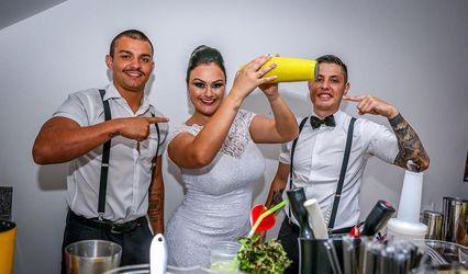 Vianas Bartender 1