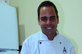Chef Wesley Lishtentayerhh