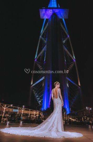 Wedding em dubaí!