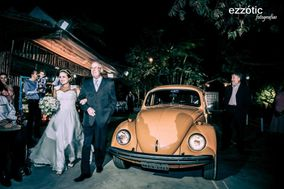Weddings by Liane