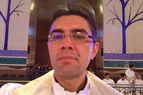 Padre José Elder Gonçalves