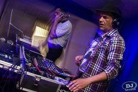 DJ Sevilio