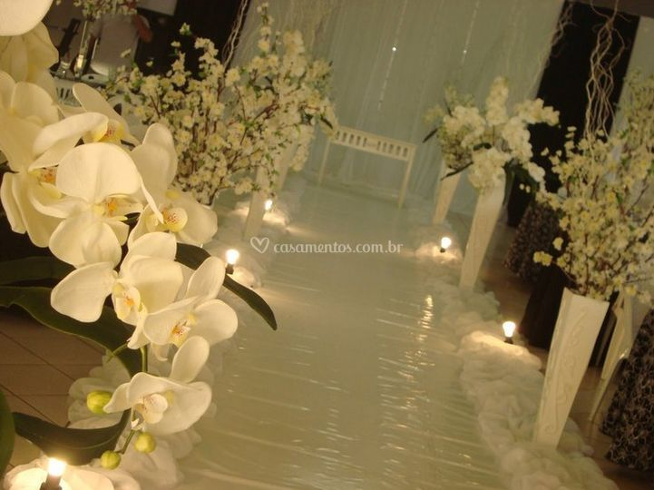 katia decoracões casamento:Katia Art e Decorações