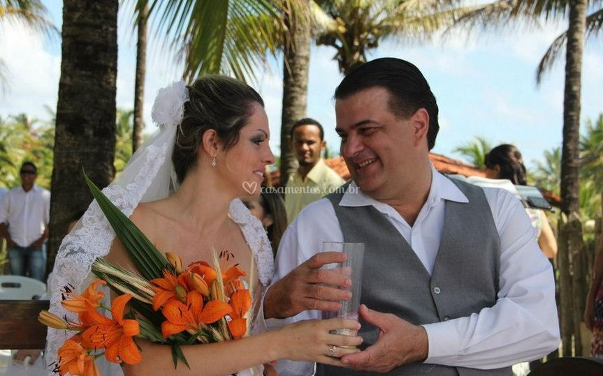 Atenção aos detalhes de Anabel Mascarenhas Fotografia