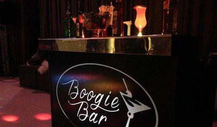 Boogie Bar 1