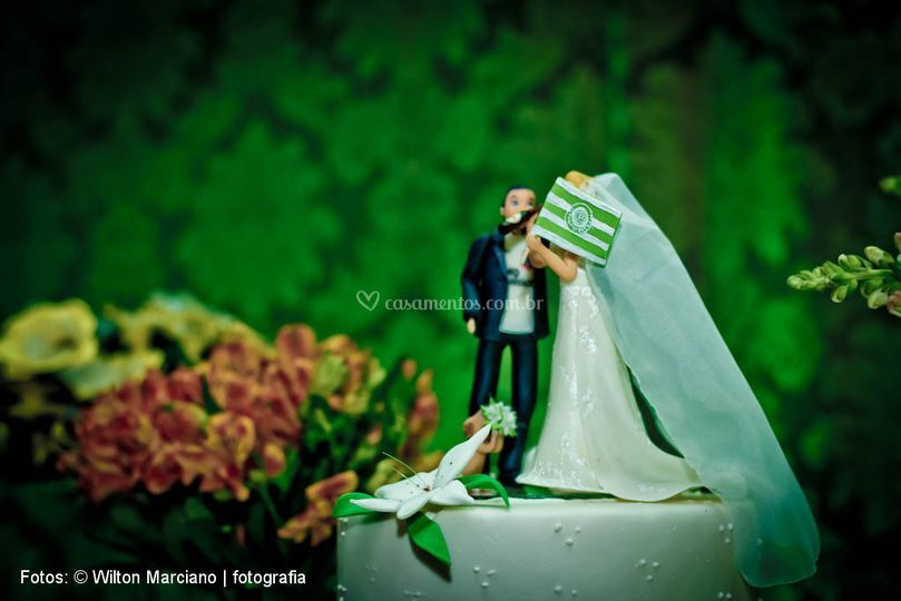 Casamento Maisa e Ricardo