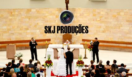 SKJ Produções