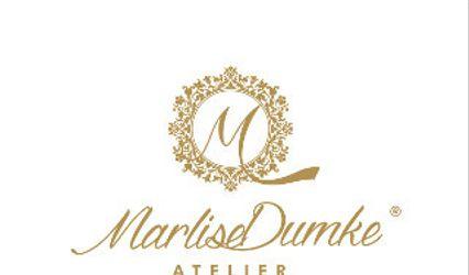 Marlise Dumke Atelier 1