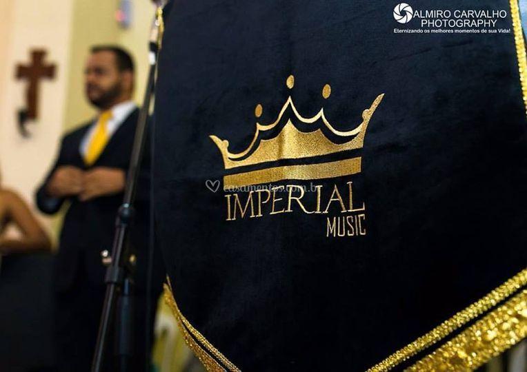 Imperial Music
