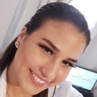 Natália Pitanga
