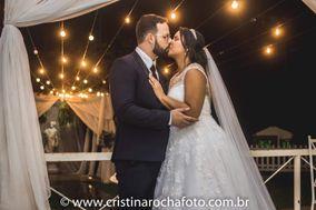 Raquel Santana - Cerimonial & Assessoria