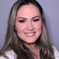 Carol Ferrioli