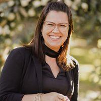 Fernanda Dutras